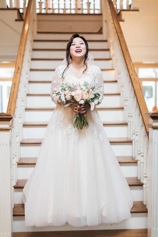 xiao-hang-wedding-apt-b-photography-ivory-and-beau-savannah-wedding-planner-savannah-event-designer-savannah-florist-the-mackey-house-wedding-chinese-southern-wedding-savannah-bridal-boutique-16.JPG