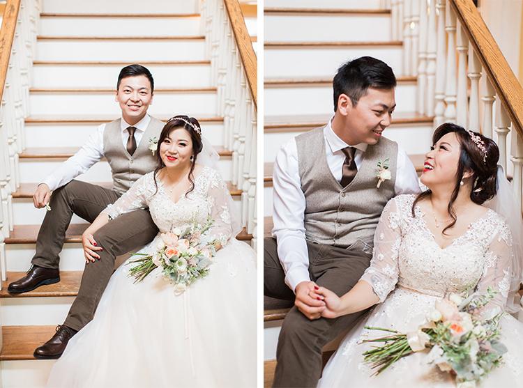 xiao-hang-wedding-apt-b-photography-ivory-and-beau-savannah-wedding-planner-savannah-event-designer-savannah-florist-the-mackey-house-wedding-chinese-southern-wedding-savannah-bridal-boutique-19.jpg
