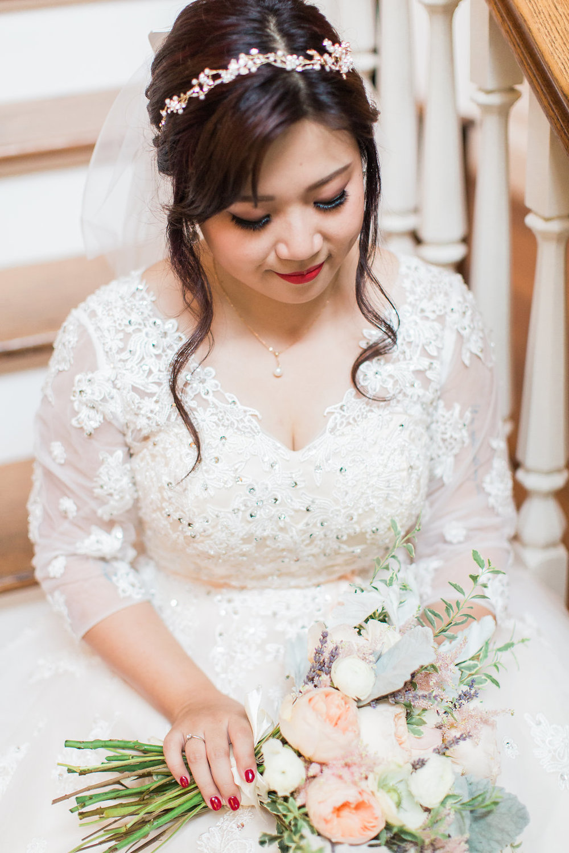 xiao-hang-wedding-apt-b-photography-ivory-and-beau-savannah-wedding-planner-savannah-event-designer-savannah-florist-the-mackey-house-wedding-chinese-southern-wedding-savannah-bridal-boutique-18.JPG