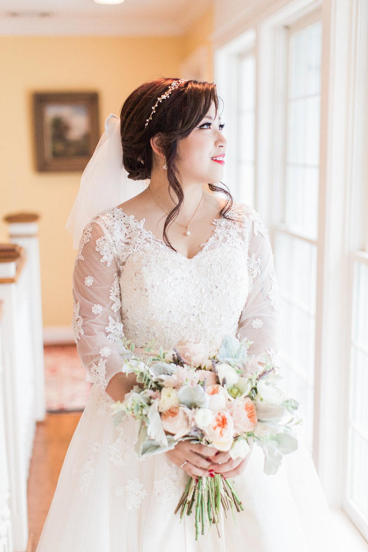 xiao-hang-wedding-apt-b-photography-ivory-and-beau-savannah-wedding-planner-savannah-event-designer-savannah-florist-the-mackey-house-wedding-chinese-southern-wedding-savannah-bridal-boutique-20.JPG