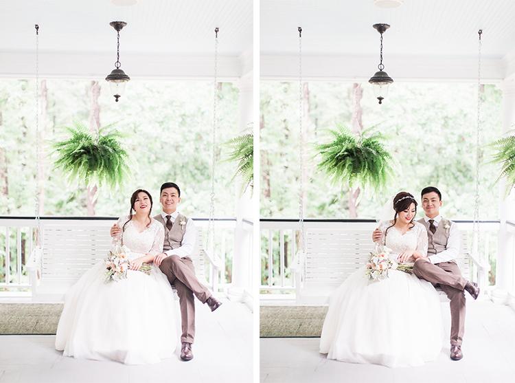 xiao-hang-wedding-apt-b-photography-ivory-and-beau-savannah-wedding-planner-savannah-event-designer-savannah-florist-the-mackey-house-wedding-chinese-southern-wedding-savannah-bridal-boutique-22.jpg