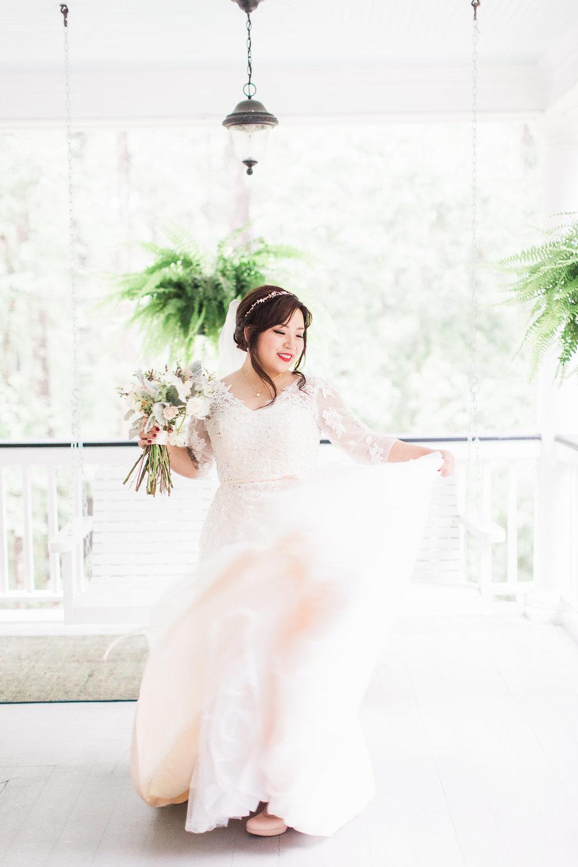 xiao-hang-wedding-apt-b-photography-ivory-and-beau-savannah-wedding-planner-savannah-event-designer-savannah-florist-the-mackey-house-wedding-chinese-southern-wedding-savannah-bridal-boutique-24.JPG