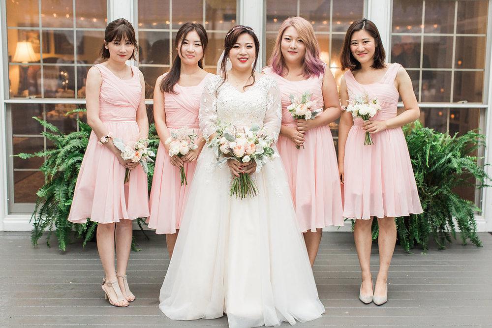 xiao-hang-wedding-apt-b-photography-ivory-and-beau-savannah-wedding-planner-savannah-event-designer-savannah-florist-the-mackey-house-wedding-chinese-southern-wedding-savannah-bridal-boutique-26.JPG
