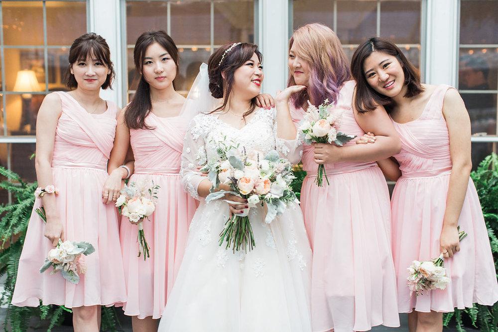 xiao-hang-wedding-apt-b-photography-ivory-and-beau-savannah-wedding-planner-savannah-event-designer-savannah-florist-the-mackey-house-wedding-chinese-southern-wedding-savannah-bridal-boutique-27.JPG