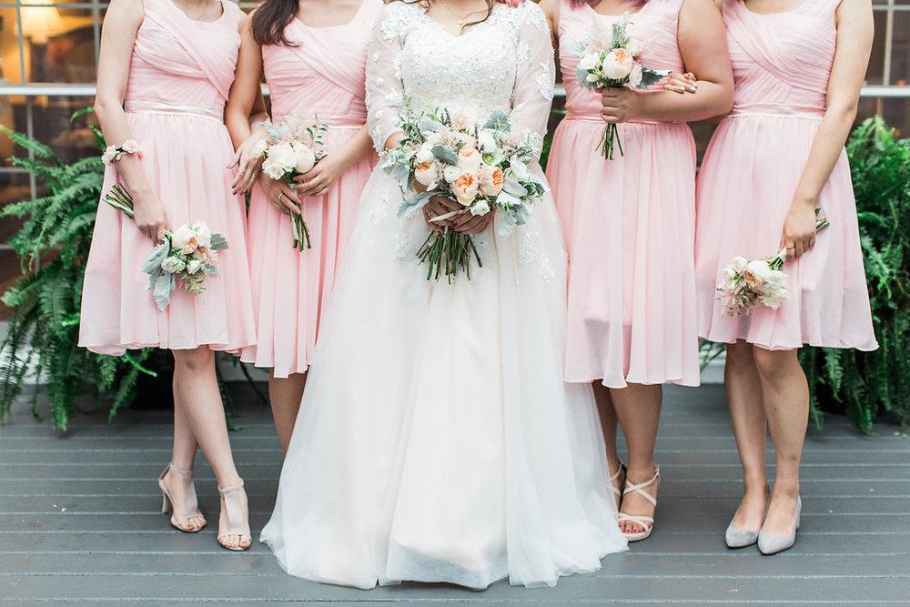xiao-hang-wedding-apt-b-photography-ivory-and-beau-savannah-wedding-planner-savannah-event-designer-savannah-florist-the-mackey-house-wedding-chinese-southern-wedding-savannah-bridal-boutique-28.JPG