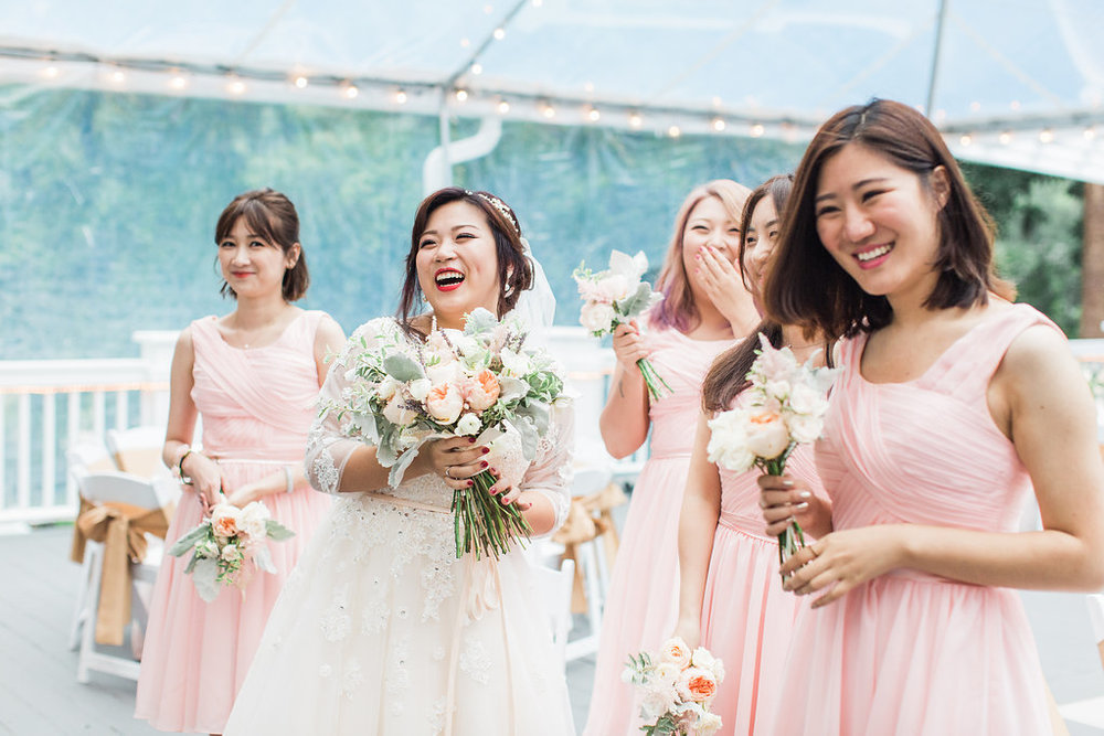 xiao-hang-wedding-apt-b-photography-ivory-and-beau-savannah-wedding-planner-savannah-event-designer-savannah-florist-the-mackey-house-wedding-chinese-southern-wedding-savannah-bridal-boutique-29.JPG