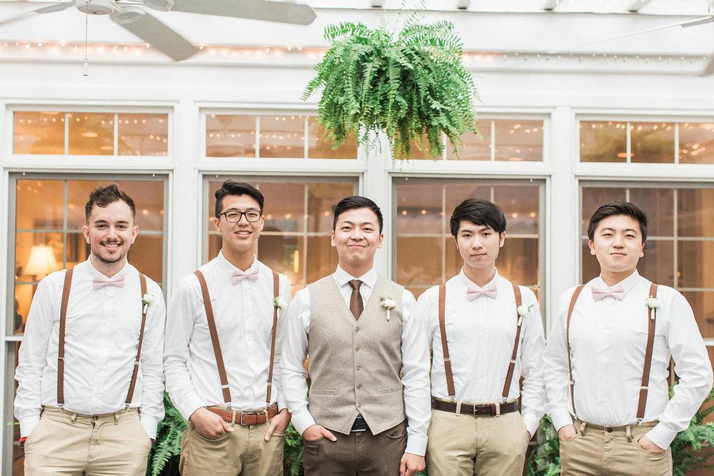 xiao-hang-wedding-apt-b-photography-ivory-and-beau-savannah-wedding-planner-savannah-event-designer-savannah-florist-the-mackey-house-wedding-chinese-southern-wedding-savannah-bridal-boutique-30.JPG