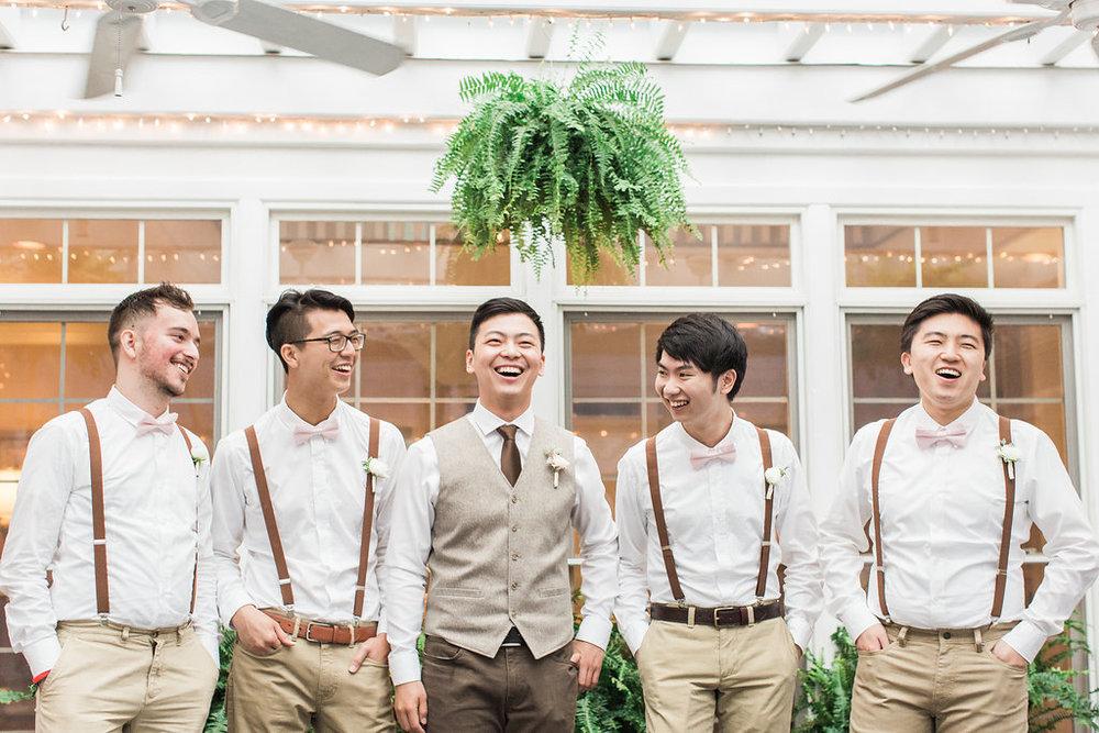xiao-hang-wedding-apt-b-photography-ivory-and-beau-savannah-wedding-planner-savannah-event-designer-savannah-florist-the-mackey-house-wedding-chinese-southern-wedding-savannah-bridal-boutique-31.JPG