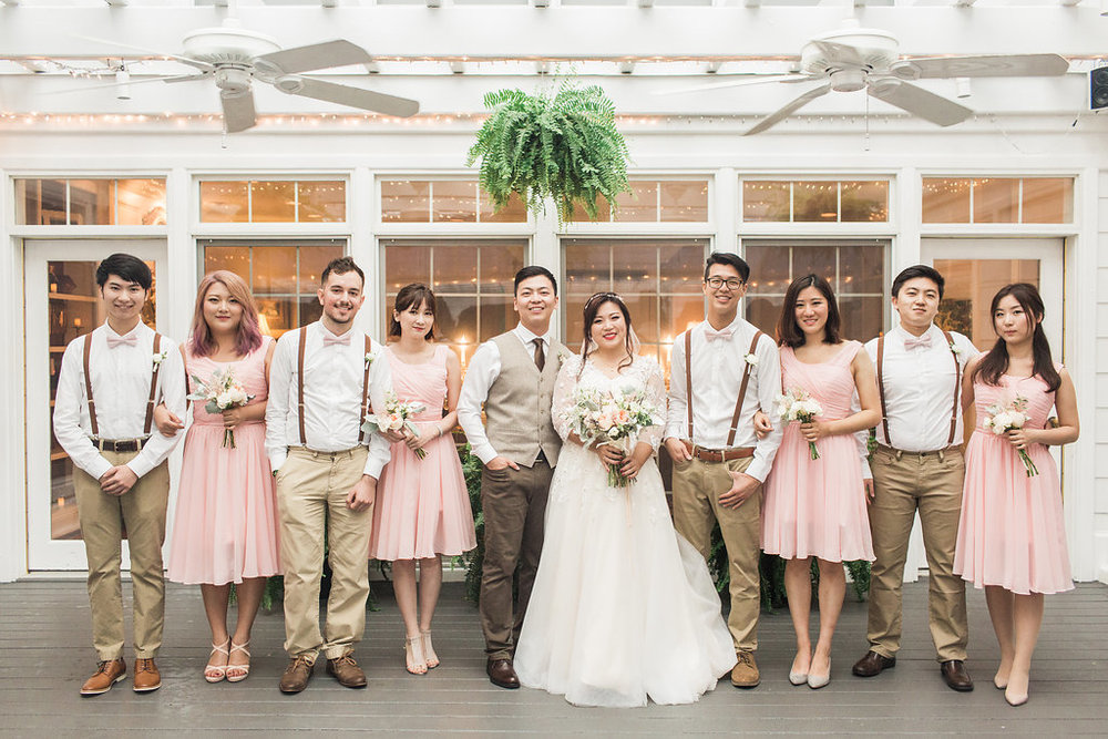 xiao-hang-wedding-apt-b-photography-ivory-and-beau-savannah-wedding-planner-savannah-event-designer-savannah-florist-the-mackey-house-wedding-chinese-southern-wedding-savannah-bridal-boutique-32.JPG