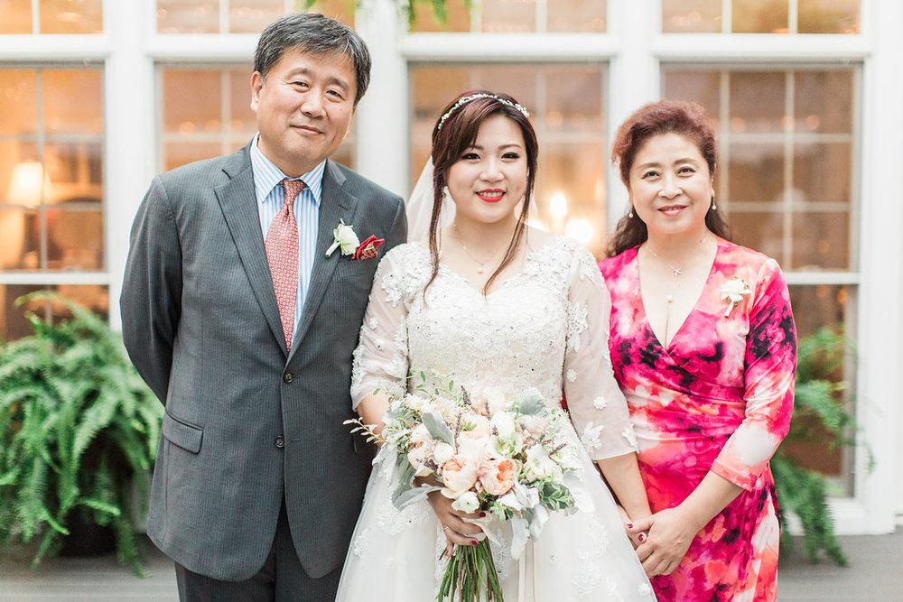 xiao-hang-wedding-apt-b-photography-ivory-and-beau-savannah-wedding-planner-savannah-event-designer-savannah-florist-the-mackey-house-wedding-chinese-southern-wedding-savannah-bridal-boutique-33.JPG