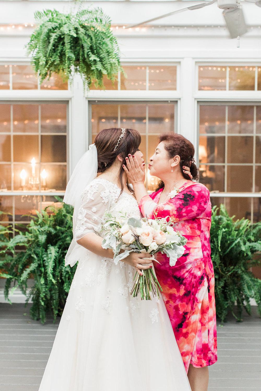 xiao-hang-wedding-apt-b-photography-ivory-and-beau-savannah-wedding-planner-savannah-event-designer-savannah-florist-the-mackey-house-wedding-chinese-southern-wedding-savannah-bridal-boutique-34.JPG