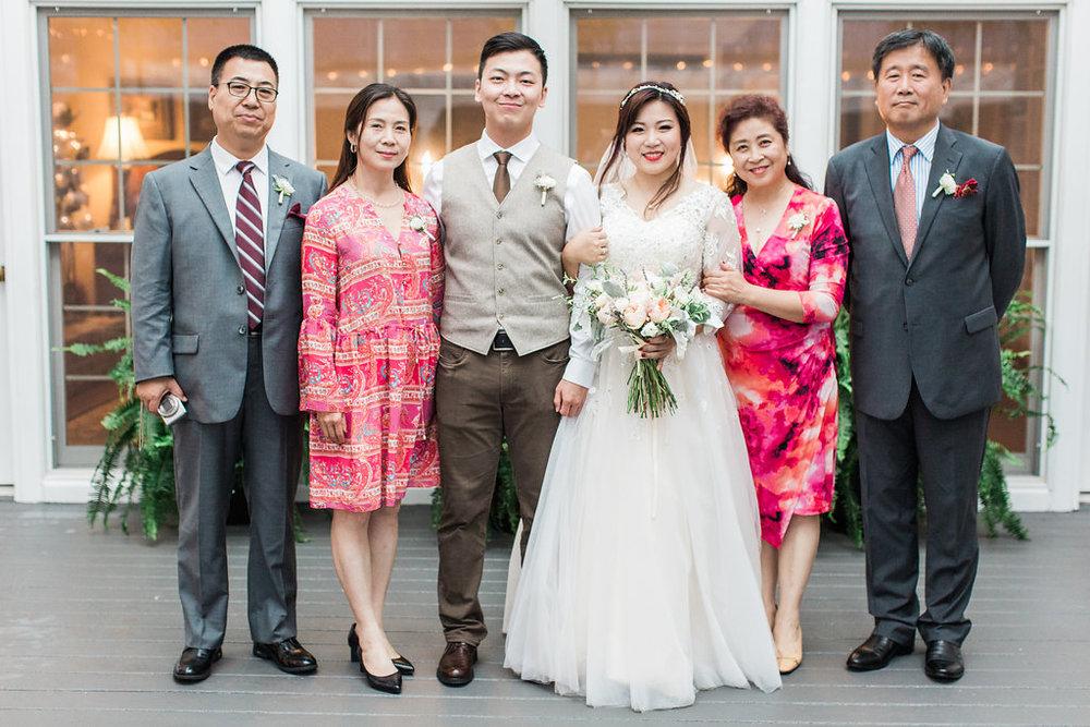 xiao-hang-wedding-apt-b-photography-ivory-and-beau-savannah-wedding-planner-savannah-event-designer-savannah-florist-the-mackey-house-wedding-chinese-southern-wedding-savannah-bridal-boutique-35.JPG