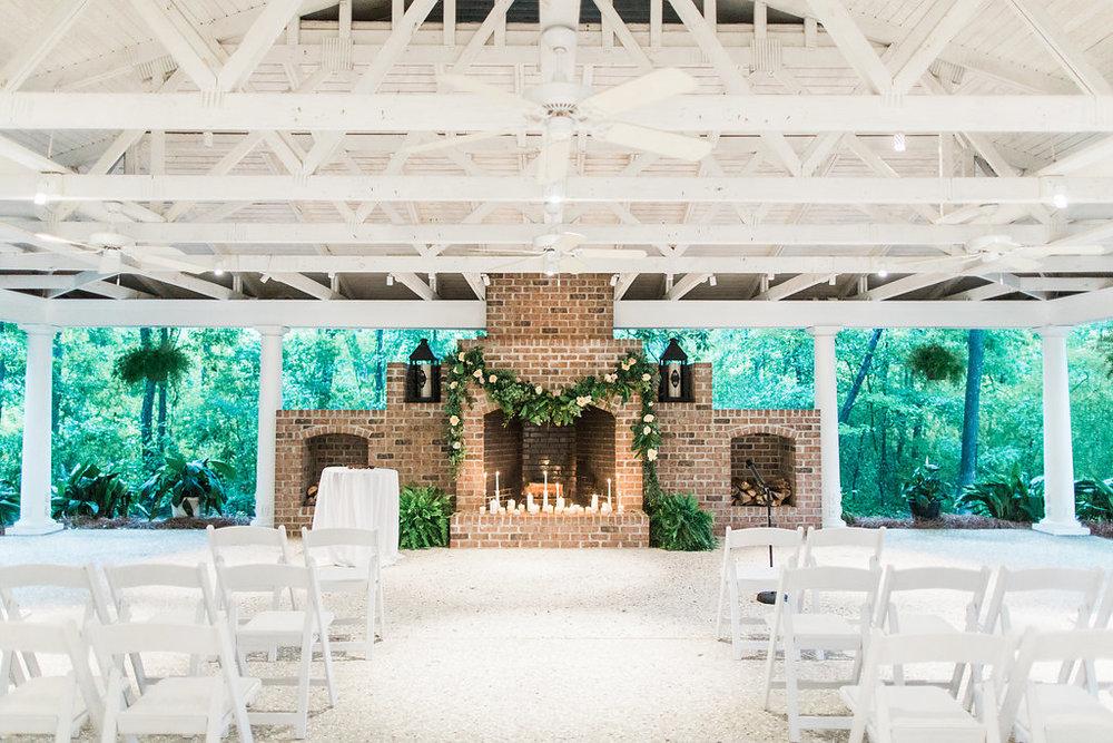 xiao-hang-wedding-apt-b-photography-ivory-and-beau-savannah-wedding-planner-savannah-event-designer-savannah-florist-the-mackey-house-wedding-chinese-southern-wedding-savannah-bridal-boutique-37.JPG