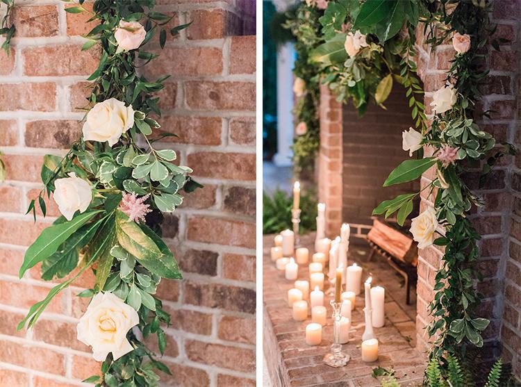 xiao-hang-wedding-apt-b-photography-ivory-and-beau-savannah-wedding-planner-savannah-event-designer-savannah-florist-the-mackey-house-wedding-chinese-southern-wedding-savannah-bridal-boutique-39.jpg