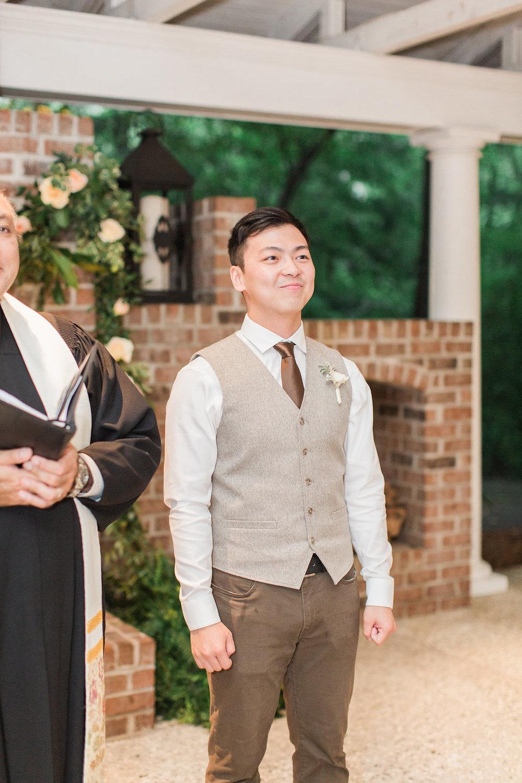 xiao-hang-wedding-apt-b-photography-ivory-and-beau-savannah-wedding-planner-savannah-event-designer-savannah-florist-the-mackey-house-wedding-chinese-southern-wedding-savannah-bridal-boutique-41.JPG