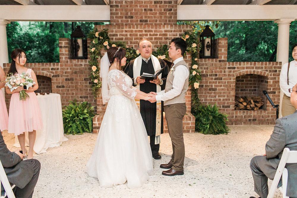 xiao-hang-wedding-apt-b-photography-ivory-and-beau-savannah-wedding-planner-savannah-event-designer-savannah-florist-the-mackey-house-wedding-chinese-southern-wedding-savannah-bridal-boutique-43.JPG