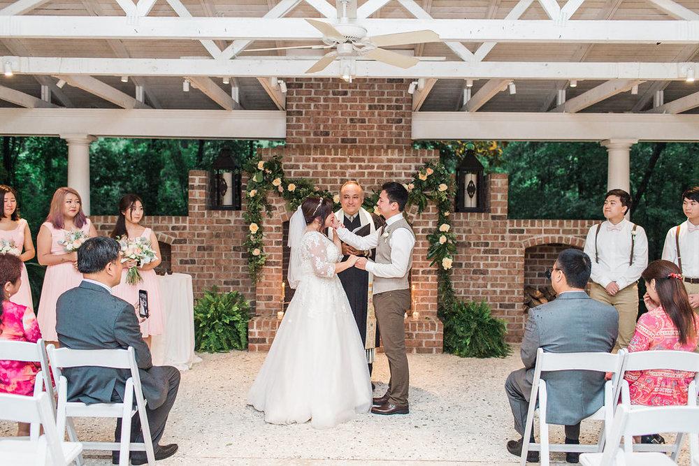 xiao-hang-wedding-apt-b-photography-ivory-and-beau-savannah-wedding-planner-savannah-event-designer-savannah-florist-the-mackey-house-wedding-chinese-southern-wedding-savannah-bridal-boutique-44.JPG