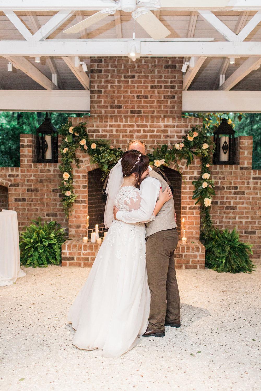 xiao-hang-wedding-apt-b-photography-ivory-and-beau-savannah-wedding-planner-savannah-event-designer-savannah-florist-the-mackey-house-wedding-chinese-southern-wedding-savannah-bridal-boutique-45.JPG