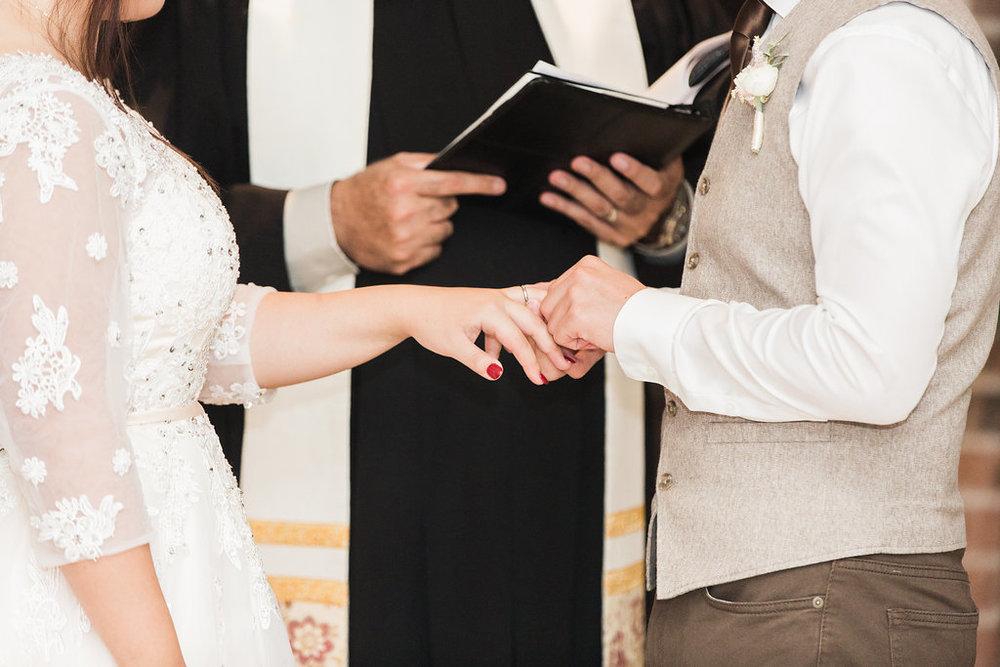 xiao-hang-wedding-apt-b-photography-ivory-and-beau-savannah-wedding-planner-savannah-event-designer-savannah-florist-the-mackey-house-wedding-chinese-southern-wedding-savannah-bridal-boutique-46.JPG