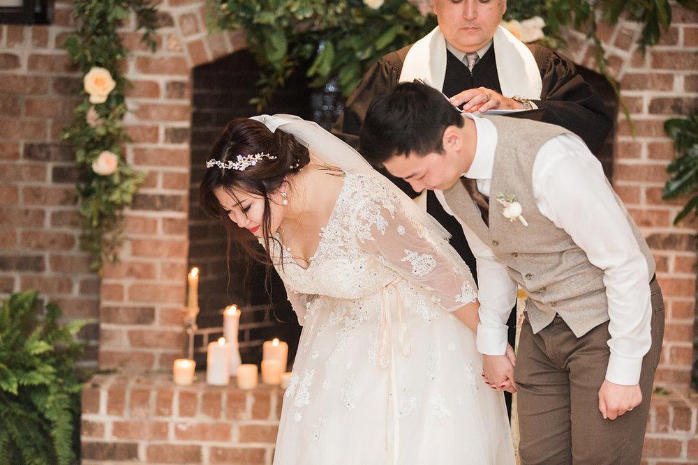 xiao-hang-wedding-apt-b-photography-ivory-and-beau-savannah-wedding-planner-savannah-event-designer-savannah-florist-the-mackey-house-wedding-chinese-southern-wedding-savannah-bridal-boutique-47.JPG