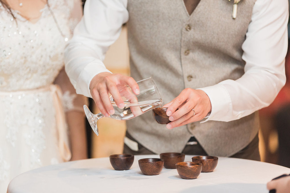 xiao-hang-wedding-apt-b-photography-ivory-and-beau-savannah-wedding-planner-savannah-event-designer-savannah-florist-the-mackey-house-wedding-chinese-southern-wedding-savannah-bridal-boutique-49.JPG