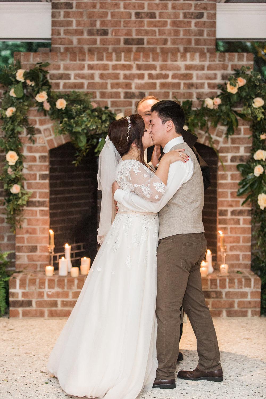 xiao-hang-wedding-apt-b-photography-ivory-and-beau-savannah-wedding-planner-savannah-event-designer-savannah-florist-the-mackey-house-wedding-chinese-southern-wedding-savannah-bridal-boutique-48.JPG