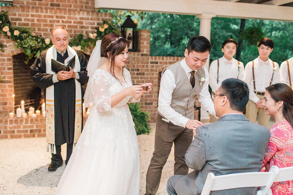 xiao-hang-wedding-apt-b-photography-ivory-and-beau-savannah-wedding-planner-savannah-event-designer-savannah-florist-the-mackey-house-wedding-chinese-southern-wedding-savannah-bridal-boutique-50.JPG