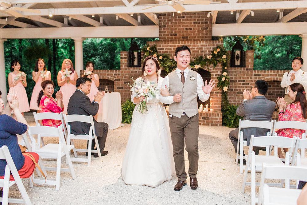 xiao-hang-wedding-apt-b-photography-ivory-and-beau-savannah-wedding-planner-savannah-event-designer-savannah-florist-the-mackey-house-wedding-chinese-southern-wedding-savannah-bridal-boutique-51.JPG