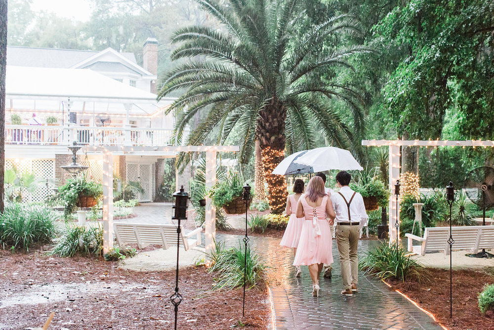 xiao-hang-wedding-apt-b-photography-ivory-and-beau-savannah-wedding-planner-savannah-event-designer-savannah-florist-the-mackey-house-wedding-chinese-southern-wedding-savannah-bridal-boutique-52.JPG