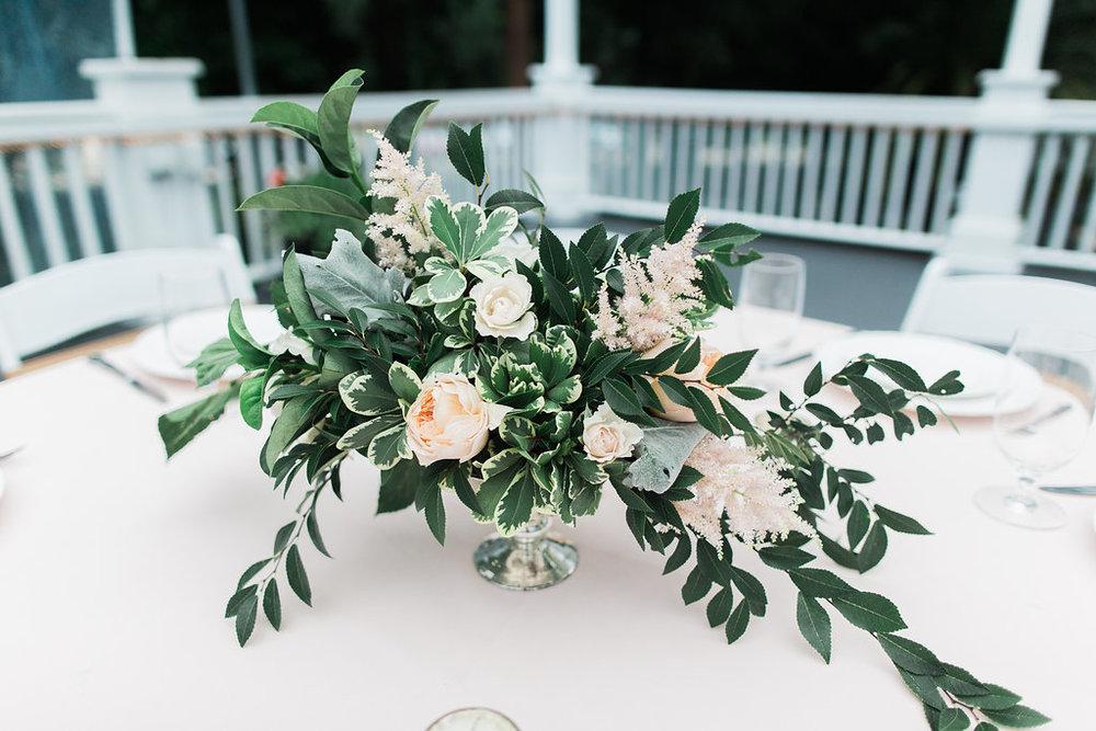 xiao-hang-wedding-apt-b-photography-ivory-and-beau-savannah-wedding-planner-savannah-event-designer-savannah-florist-the-mackey-house-wedding-chinese-southern-wedding-savannah-bridal-boutique-54.JPG
