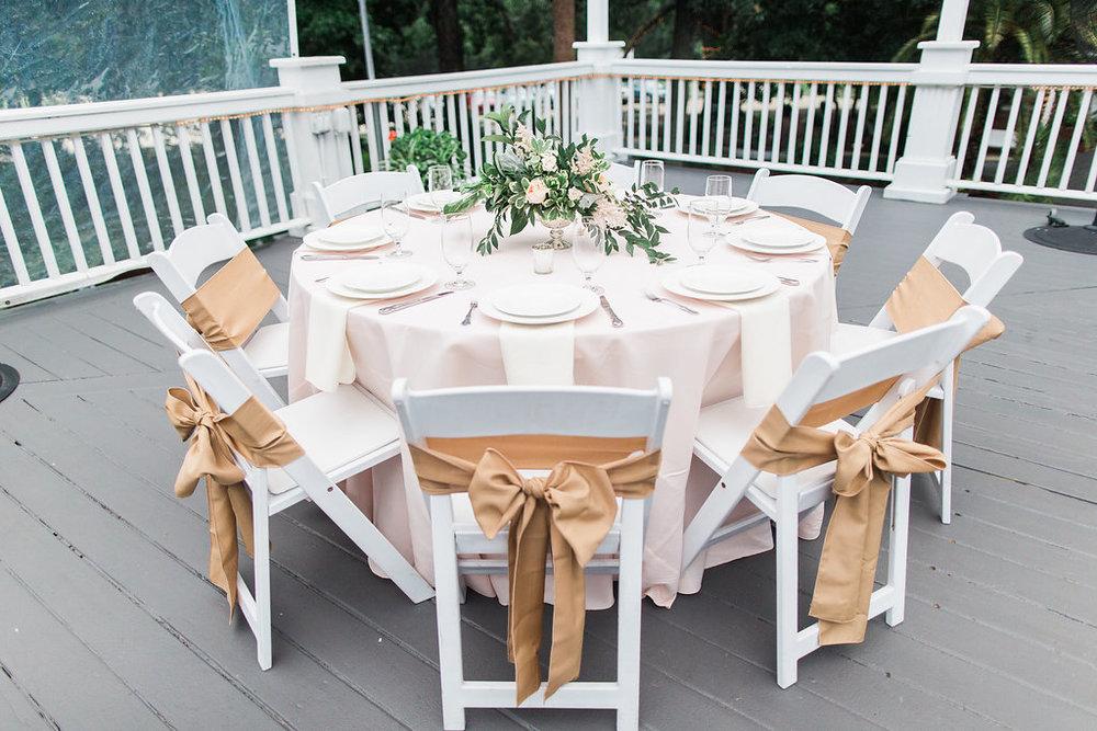 xiao-hang-wedding-apt-b-photography-ivory-and-beau-savannah-wedding-planner-savannah-event-designer-savannah-florist-the-mackey-house-wedding-chinese-southern-wedding-savannah-bridal-boutique-53.JPG