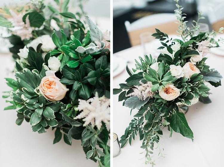 xiao-hang-wedding-apt-b-photography-ivory-and-beau-savannah-wedding-planner-savannah-event-designer-savannah-florist-the-mackey-house-wedding-chinese-southern-wedding-savannah-bridal-boutique-55.jpg