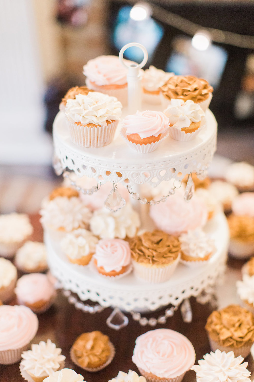 xiao-hang-wedding-apt-b-photography-ivory-and-beau-savannah-wedding-planner-savannah-event-designer-savannah-florist-the-mackey-house-wedding-chinese-southern-wedding-savannah-bridal-boutique-57.JPG