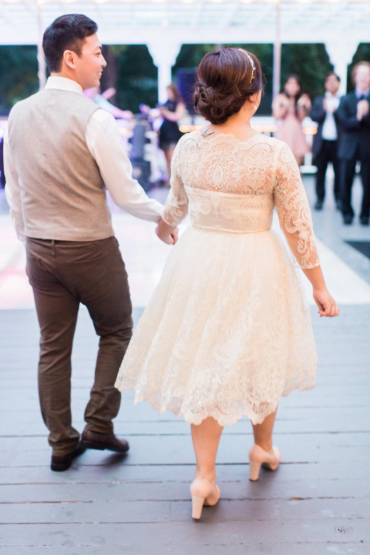 xiao-hang-wedding-apt-b-photography-ivory-and-beau-savannah-wedding-planner-savannah-event-designer-savannah-florist-the-mackey-house-wedding-chinese-southern-wedding-savannah-bridal-boutique-59.JPG