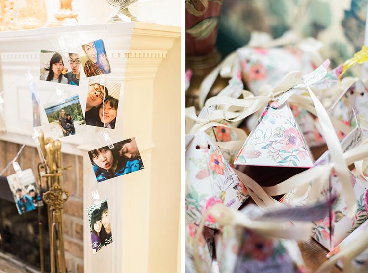 xiao-hang-wedding-apt-b-photography-ivory-and-beau-savannah-wedding-planner-savannah-event-designer-savannah-florist-the-mackey-house-wedding-chinese-southern-wedding-savannah-bridal-boutique-58.jpg