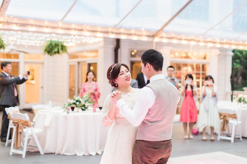 xiao-hang-wedding-apt-b-photography-ivory-and-beau-savannah-wedding-planner-savannah-event-designer-savannah-florist-the-mackey-house-wedding-chinese-southern-wedding-savannah-bridal-boutique-61.JPG