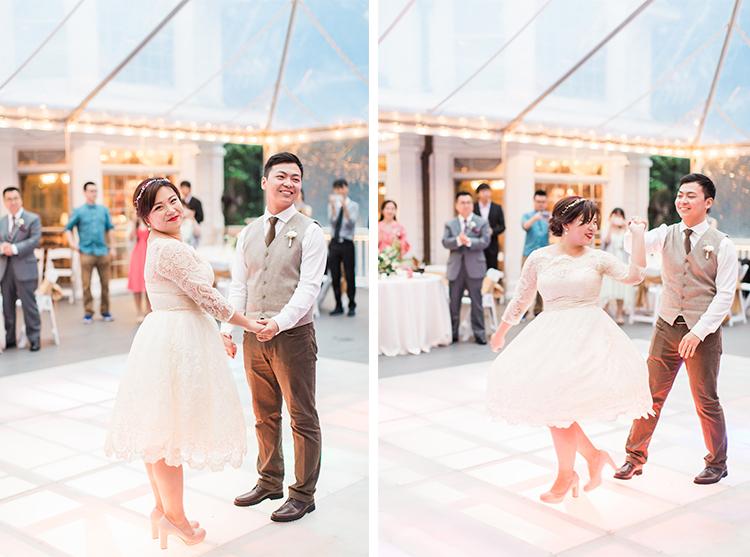 xiao-hang-wedding-apt-b-photography-ivory-and-beau-savannah-wedding-planner-savannah-event-designer-savannah-florist-the-mackey-house-wedding-chinese-southern-wedding-savannah-bridal-boutique-60.jpg
