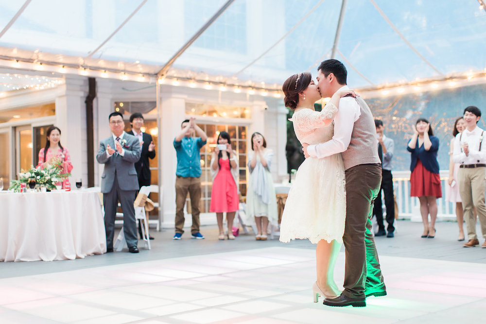 xiao-hang-wedding-apt-b-photography-ivory-and-beau-savannah-wedding-planner-savannah-event-designer-savannah-florist-the-mackey-house-wedding-chinese-southern-wedding-savannah-bridal-boutique-62.JPG