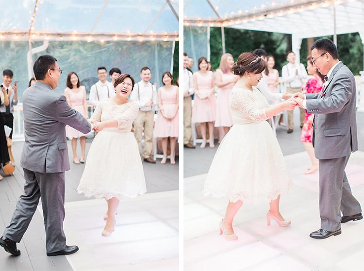 xiao-hang-wedding-apt-b-photography-ivory-and-beau-savannah-wedding-planner-savannah-event-designer-savannah-florist-the-mackey-house-wedding-chinese-southern-wedding-savannah-bridal-boutique-64.jpg