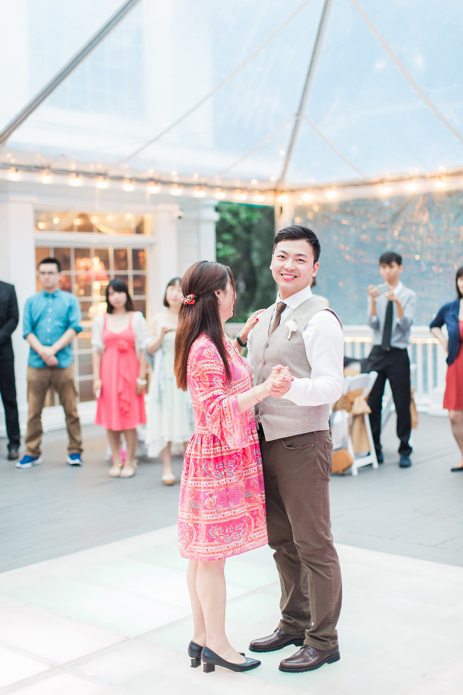 xiao-hang-wedding-apt-b-photography-ivory-and-beau-savannah-wedding-planner-savannah-event-designer-savannah-florist-the-mackey-house-wedding-chinese-southern-wedding-savannah-bridal-boutique-63.JPG