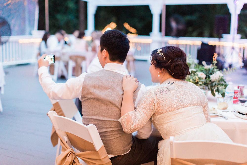 xiao-hang-wedding-apt-b-photography-ivory-and-beau-savannah-wedding-planner-savannah-event-designer-savannah-florist-the-mackey-house-wedding-chinese-southern-wedding-savannah-bridal-boutique-65.JPG