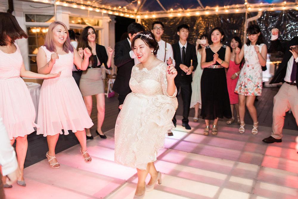 xiao-hang-wedding-apt-b-photography-ivory-and-beau-savannah-wedding-planner-savannah-event-designer-savannah-florist-the-mackey-house-wedding-chinese-southern-wedding-savannah-bridal-boutique-67.JPG