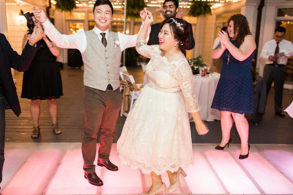 xiao-hang-wedding-apt-b-photography-ivory-and-beau-savannah-wedding-planner-savannah-event-designer-savannah-florist-the-mackey-house-wedding-chinese-southern-wedding-savannah-bridal-boutique-68.JPG