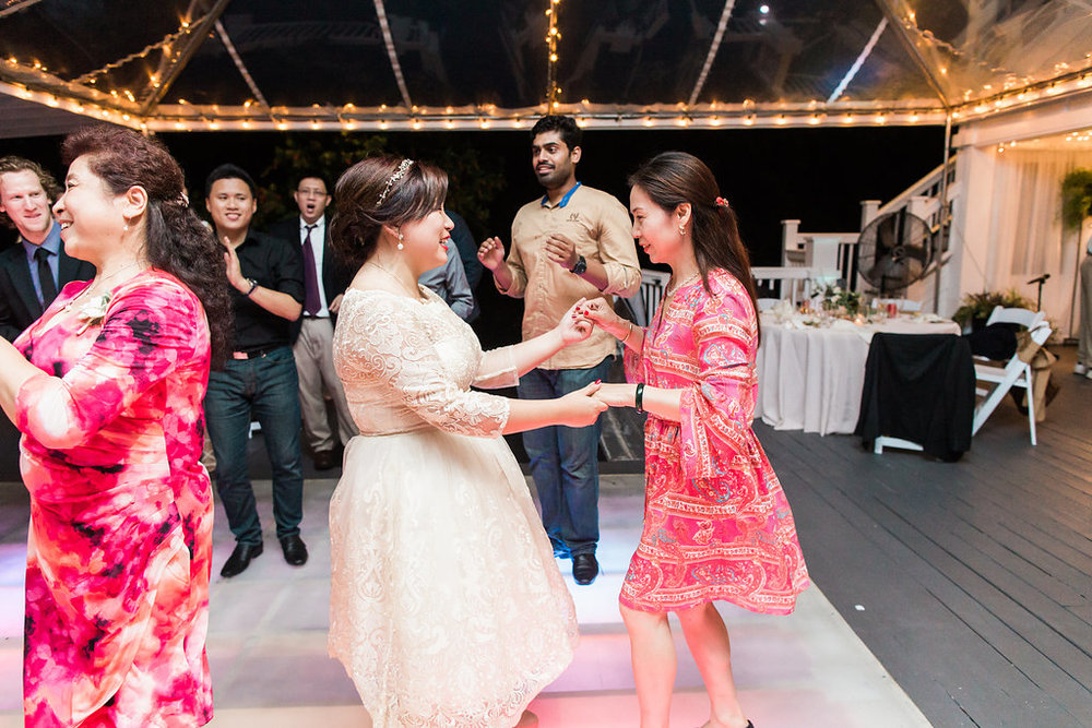 xiao-hang-wedding-apt-b-photography-ivory-and-beau-savannah-wedding-planner-savannah-event-designer-savannah-florist-the-mackey-house-wedding-chinese-southern-wedding-savannah-bridal-boutique-69.JPG