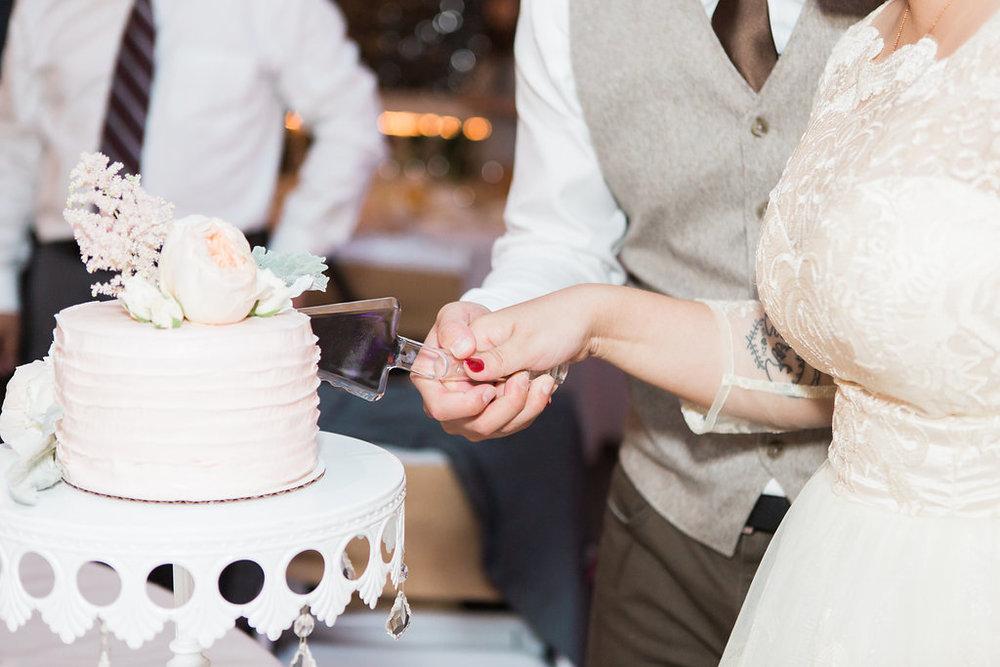xiao-hang-wedding-apt-b-photography-ivory-and-beau-savannah-wedding-planner-savannah-event-designer-savannah-florist-the-mackey-house-wedding-chinese-southern-wedding-savannah-bridal-boutique-71.JPG