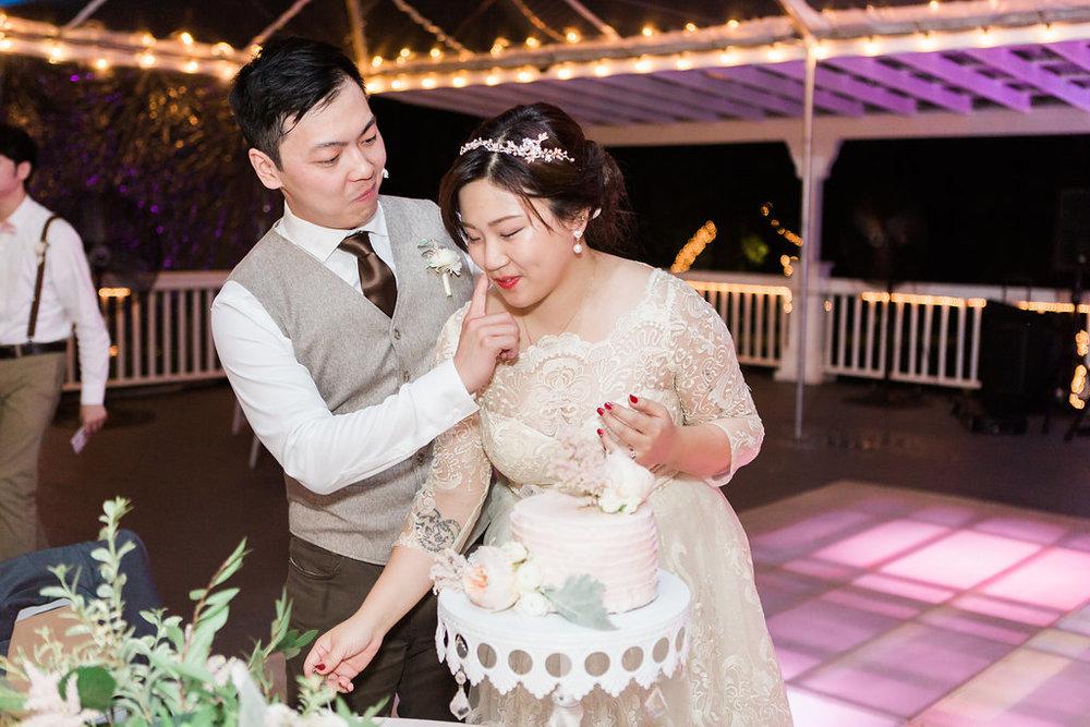 xiao-hang-wedding-apt-b-photography-ivory-and-beau-savannah-wedding-planner-savannah-event-designer-savannah-florist-the-mackey-house-wedding-chinese-southern-wedding-savannah-bridal-boutique-72.JPG