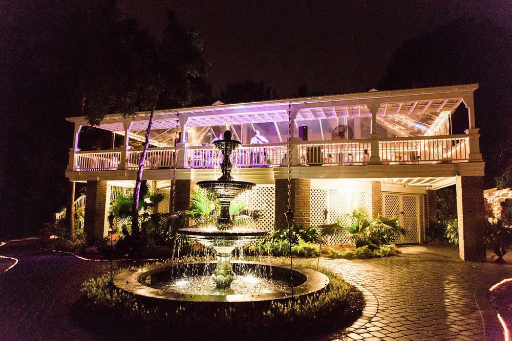 xiao-hang-wedding-apt-b-photography-ivory-and-beau-savannah-wedding-planner-savannah-event-designer-savannah-florist-the-mackey-house-wedding-chinese-southern-wedding-savannah-bridal-boutique-74.JPG