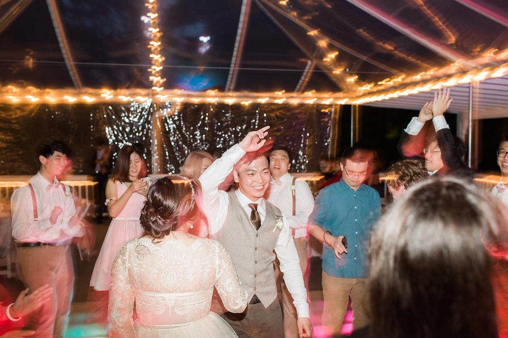xiao-hang-wedding-apt-b-photography-ivory-and-beau-savannah-wedding-planner-savannah-event-designer-savannah-florist-the-mackey-house-wedding-chinese-southern-wedding-savannah-bridal-boutique-670.JPG