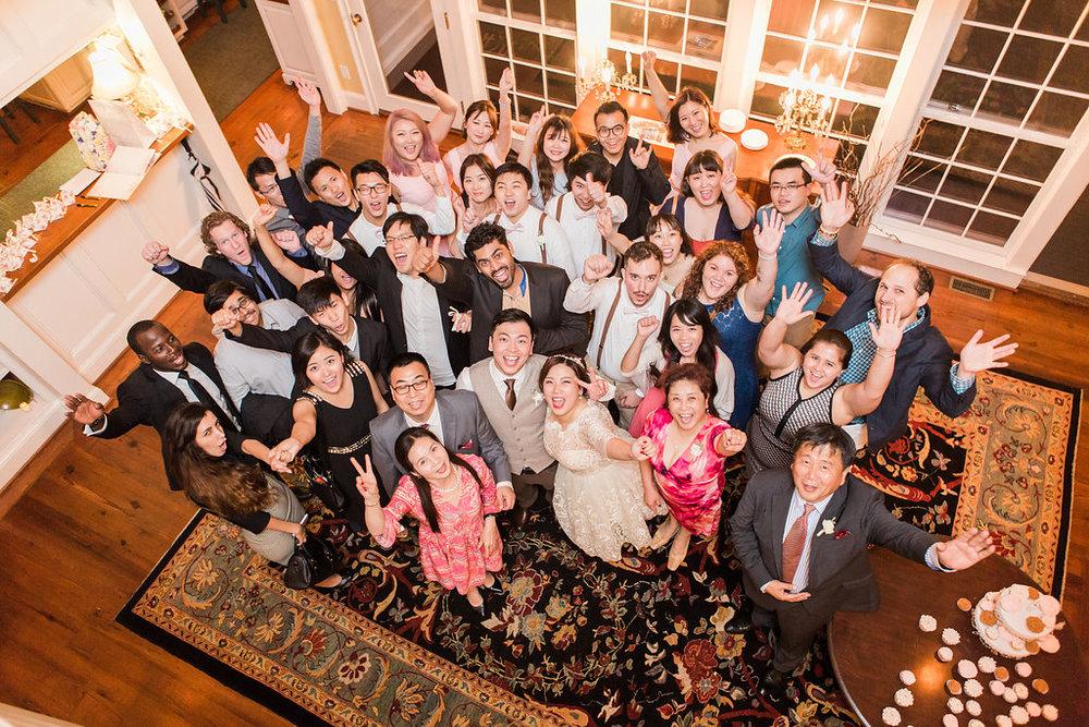 xiao-hang-wedding-apt-b-photography-ivory-and-beau-savannah-wedding-planner-savannah-event-designer-savannah-florist-the-mackey-house-wedding-chinese-southern-wedding-savannah-bridal-boutique-773.JPG