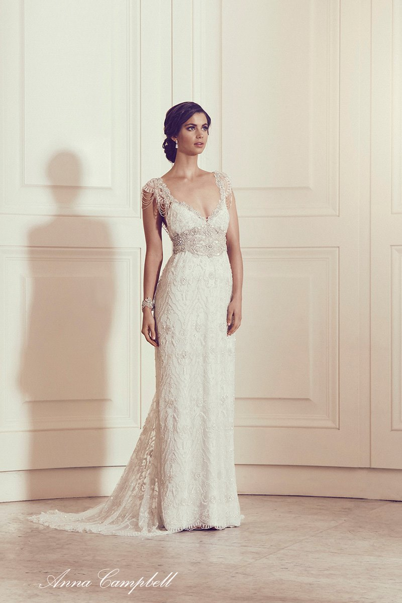 anna-campbell-gossamer-2016-wedding-dress--ivory-and-beau-bridal-boutique-savannah-bridal-boutique-savannah-wedding-dresses-savannah-wedding-gowns.jpg